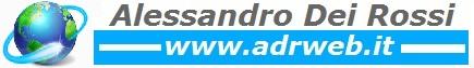 Alessandro Dei Rossi, Creazione Sito Web, Vendite On-Line, E-Commerce, Mestre, Venezia, Treviso, Padova